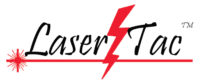 LaserTac Laser Sights & LED Pistol Flashlights